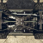 Riata-GTAO-underside.png