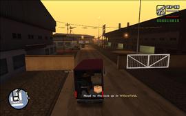 RobbingUncleSam-GTASA-SS65