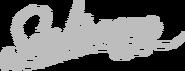 Seabreeze-GTAO-Logo