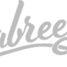 Seabreeze-GTAO-Logo.png