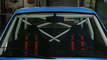 SentinelClassic-GTAO-FullRollCage.png