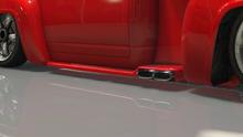 SlamvanCustom-GTAO-Exhausts-StealthExhaust.png