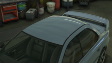 SultanClassic-GTAO-RoofAccessories-None.png