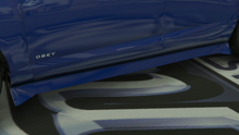 Tailgater-GTAO-Skirts-LowSkirts.png