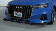 TailgaterS-GTAO-FrontBumpers-CarbonStreetBumper.png