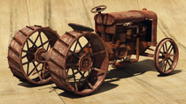Tractor-GTAV-RearQuarter