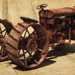Tractor-GTAV-RearQuarter.png