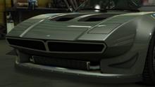 Viseris-GTAO-RaceSetup.png