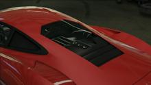 XA21-GTAO-SquareVentedAero.png