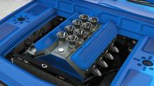 YosemiteRancher-GTAO-EngineBlock-V8PaintedRibbedCovers.png