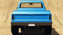 YosemiteRancher-GTAO-Rear