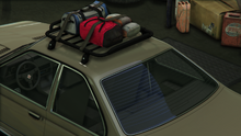 ZionClassic-GTAO-RoofLuggage.png