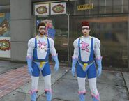 ActionFigures-GTAO-ImpotentRageOutfit