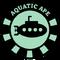 AquaticApeAward.png