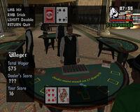 Blackjack-GTASA.jpg