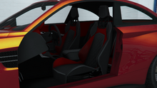 Cypher-GTAO-Seats-StockSeats.png