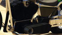 Daemon2-GTAO-Engine