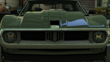 Deviant-GTAO-StockGrille.png