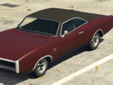 Dukes (car)