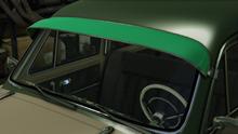 Dynasty-GTAO-GreenVisor.png