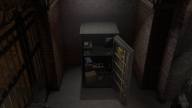 ElRubiosCompound-GTAO-BasementSafe