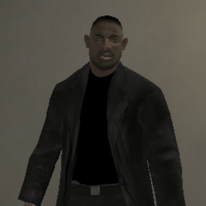 FIB-Coat.png