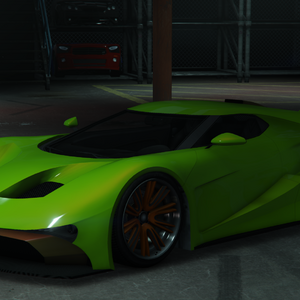 FMJ-GTAO-front-C4TCHM3.png