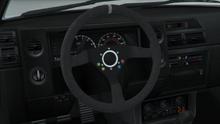 FutoGTX-GTAO-SteeringWheels-ApexProfessional.png