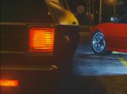 GTA V Picador Rear Right