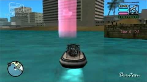GTA_Vice_City_Stories_-_Walkthrough_-_Haiti_Hover_Race_-_Time_Trial
