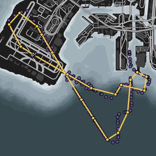 Gauntlet-GTAO-Map.jpg