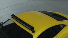 Growler-GTAO-RoofAccessories-Lightbar.png