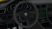 Growler-GTAO-SteeringWheels-ApexBasic.png