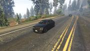 Headhunter-GTAO-Countryside-Motorway2MovingTarget.png