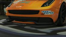 MassacroRacecar-GTAO-Bumpers-CarbonRaceSplitter.png