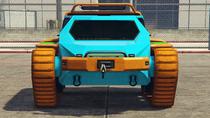 NightmareScarab-GTAO-Front