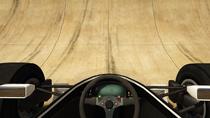 PR4-GTAO-Dashboard