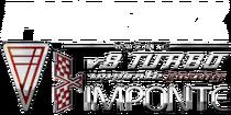 Phoenix-GTAV-Badges
