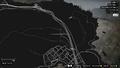 PotShot-GTAO-Map