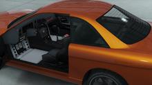 Previon-GTAO-Dash-RaceDash&StrippedInterior.png