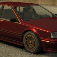 Primo-GTA4-SuperchargedV8-front.jpg
