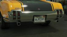 SabreTurbo-GTAO-Bumpers-StockRearBumper.png