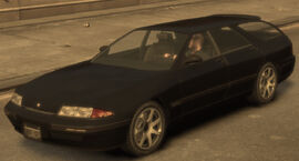 Stratum-GTA4-TwinTurbo-front