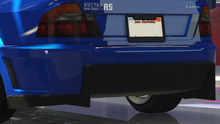 SultanRS-GTAO-RearBumpers-StreetSPLRearBumper.png