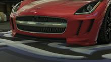 Surano-GTAO-Bumpers-CustomFrontSplitter.png