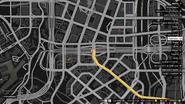 TheCayoPericoHeist-Preps-FingerprintCloner-GTAO-Archive-Strawberry-Map