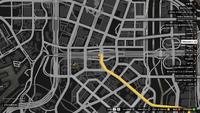 TheCayoPericoHeist-Preps-FingerprintCloner-GTAO-Archive-Strawberry-Map.png