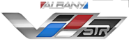 VSTR-GTAO-AdvertBadge