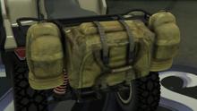 Verus-GTAO-SaddleBags-CarryOnBag&Backpacks.png