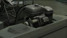 VetoModern-GTAO-Exhausts-ChromeAngledExhaust.png